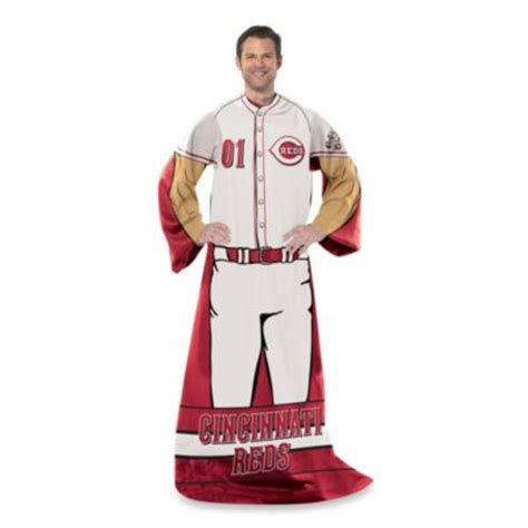 bed bath and beyond uniform buy mlb washington nationals uniform comfy throw from bed bath beyond