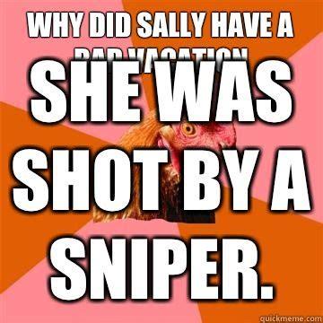 Anti Joke Chicken Meme Generator - 62 best images about anti jokes on pinterest jokes