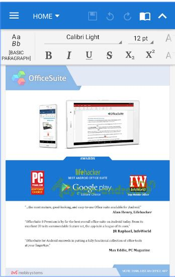 office suite apk officesuite 9 pdf editor premium 9 0 6472 apk kuyhaa me