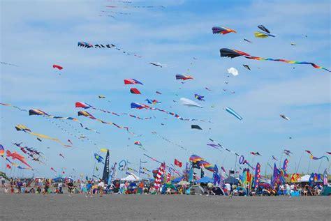 international kite festival  gujarat  venue   reach holidify