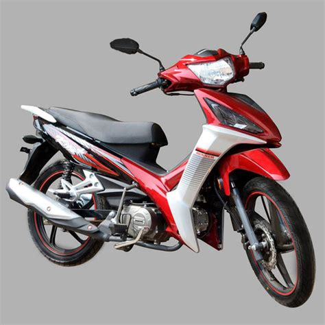 Runner Kite  Motorcycle Price in Bangladesh Showroom