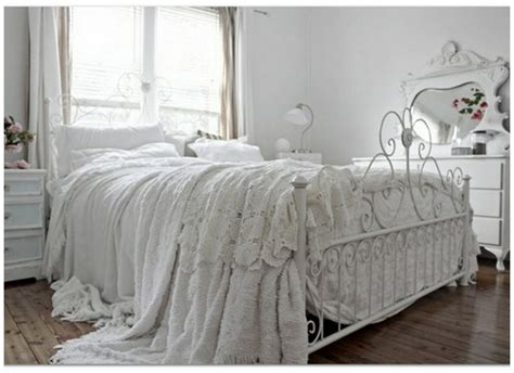 shabby chic white bedding home design living room shabby chic bedroom