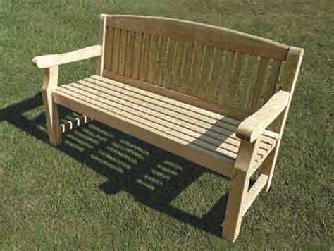 emily bench emily bench and chair hillsborough fencing co ltd