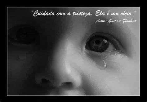 imagenes de luto tristesa tristeza gif find share on giphy