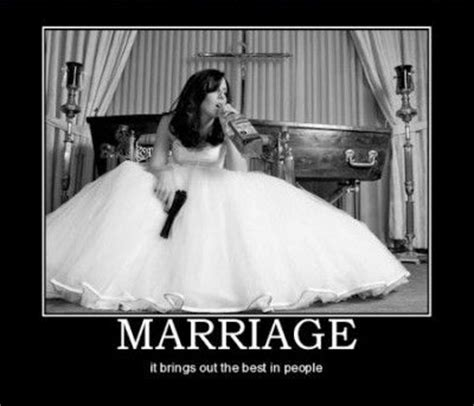 Funny Divorce Memes - divorce quotes and sayings funny quotes about marriage