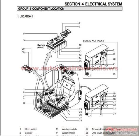P0320 Jeep Grand Jeep Wrangler Jk Wiring Harness Diagram Jeep Wiring