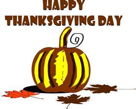 happy thanksgiving clipart happy thanksgiving images clip art clipart best