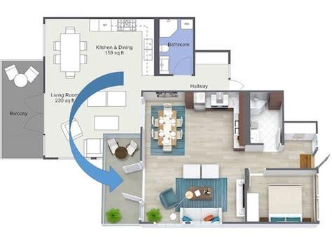 home design software training twin vew floor plan showflat hotline 61001778