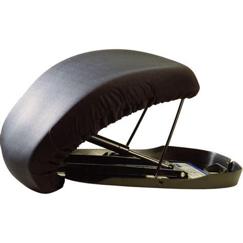 uplift seat assist uplift premium seat assist standard size walmart