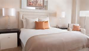 Best Mattress For Guest Bedroom - luxury hotel room nyc midtown east hotel the benjamin