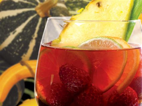 alcoholic punch for alcoholic punch bowl recipes