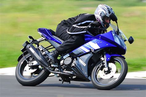 Motorcycle Dealers Japan by Yamaha To Export Motorcycles From India To Japan Yes