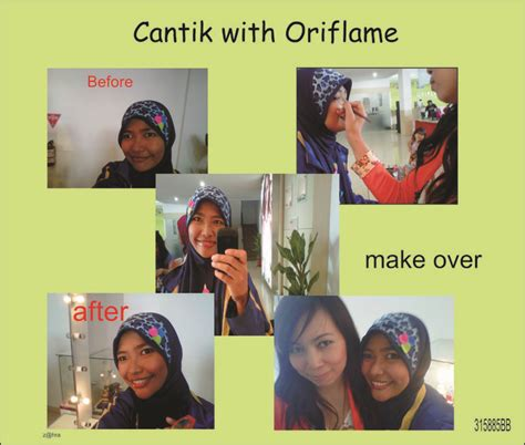 Bedak Giordani Oriflame pin by mughitsah collection on my my bisnis my oriflame pinte