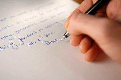 contoh surat kuasa resmi perusahaan http semangats