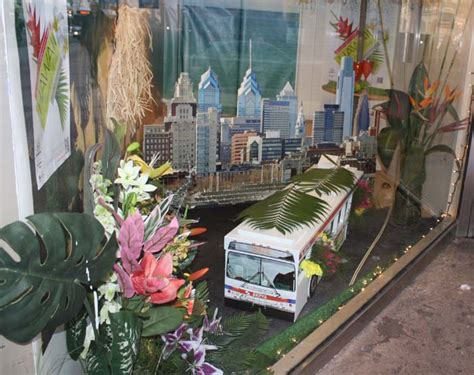 Septa Sales Office by Septa Mobile Aloha From Septa