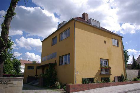 Haus Dr by Haus Dr Estrich J 252 Terbog