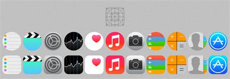 change layout on iphone 5 change layout home screen iphone 4 home art
