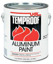 aluminum paints how to information ehowcom 2015 personal