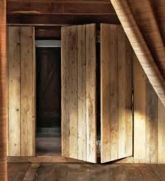 Closet doors this will go with your last pin tracy yipee we have a