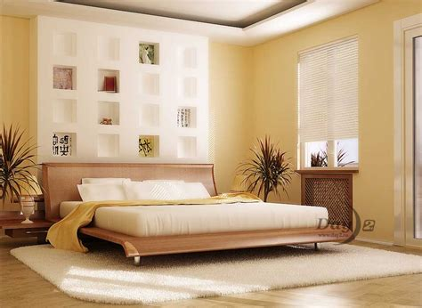 white bedroom rug beautiful bedroom with large white rug by zhitnik