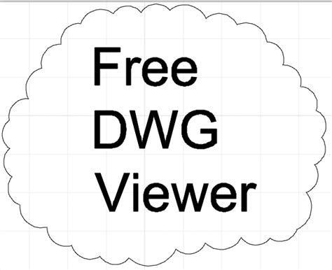 best free autocad viewer best free cad software for beginners 12cad
