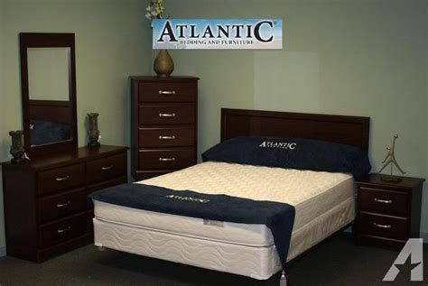 bedroom furniture charlotte nc brand new cherry bedroom set charlotte and surrounding