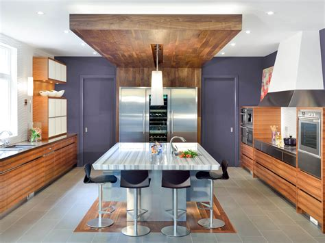 modern ceiling design ideas  beauty appearance