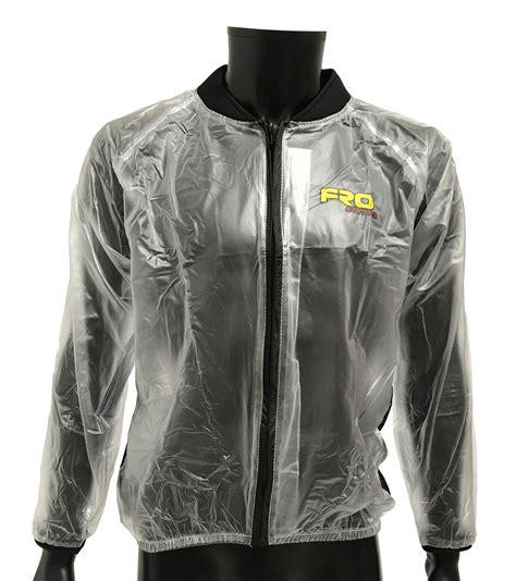 clear waterproof cycling jacket clear waterproof jacket jackets review