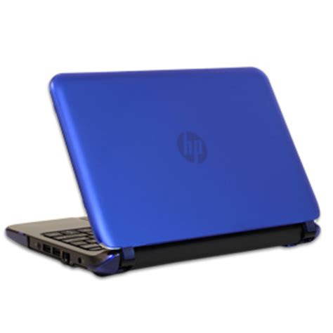 blue sushi casing hp ipearl inc light weight stylish mcover 174 shell