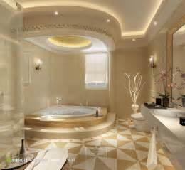 bathroom model ideas 浴室装修效果图 浴室装修效果图 图片素材 室内设计 环境家居 经济生活 快步摄影信息网