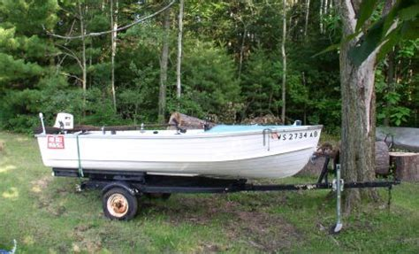 wisconsin boat registration prices boats for sale in wisconsin boats for sale by owner in