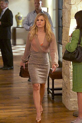 kristen bell house 100 best house of lies images on pinterest house 2nd
