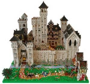 lego haus selber bauen 220 ber 1 000 ideen zu lego bauen auf lego lego
