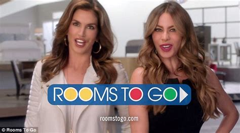 rooms to go ad now available has been with rooms to go since 2005 while sofia announced new