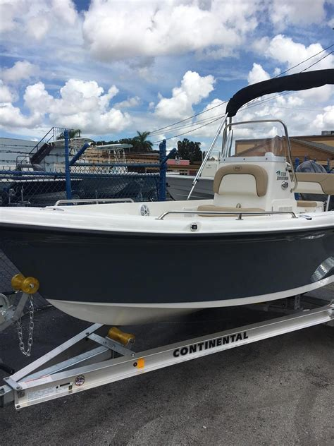 center console boats for sale florida keys 2018 new key west 1720 cc center console fishing boat for