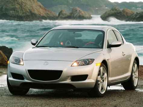 flooded mazda rx8 starting an rx 8 with a flooded engine spinage