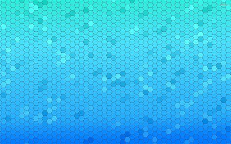 abstract pattern blue 15437 blue honeycomb pattern 2560 215 1600 abstract wallpaper
