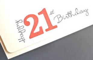 21st birthday greetings happy birthday greetings