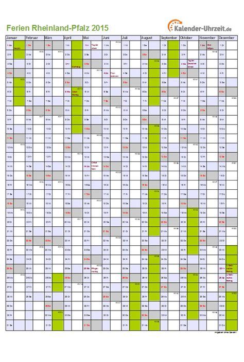 wann sommerurlaub 2015 buchen search results for sommerferien 2015 rheinland pfalz
