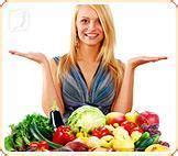 diet mood swings women and mood swings an emotional ride during menopause