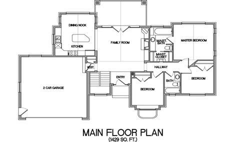 lake house plans with a view house plans small lake lake house floor plans with a view