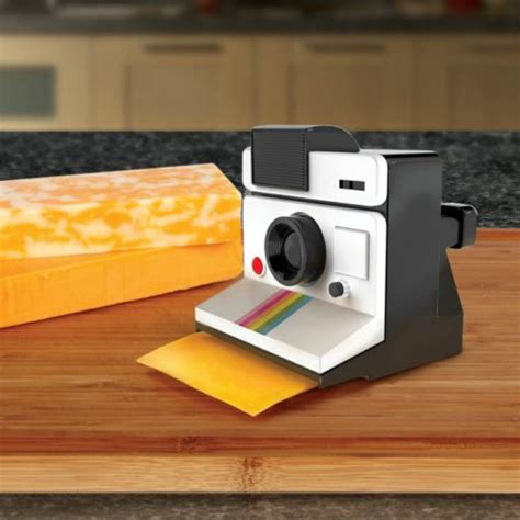 top 17 healthy kitchen gadgets 21 awesome kitchen gadgets