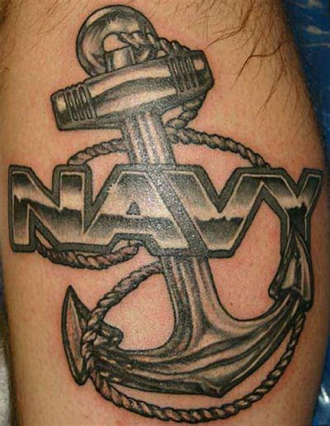 navy ship tattoo designs best 25 navy anchor tattoos ideas on