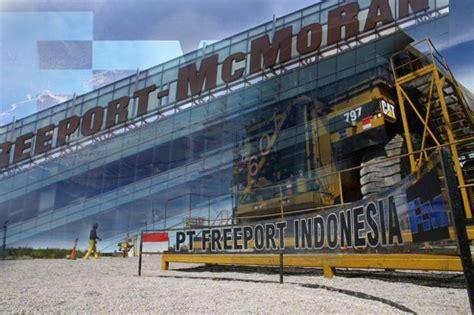 Ikea Indonesia Lebih Mahal saham freeport indonesia lebih mahal dari freeport