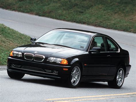 bmw used get great prices on used 1999 bmw e46 cars ruelspot