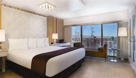 flamingo room flamingo las vegas hotel casino 2017 room prices