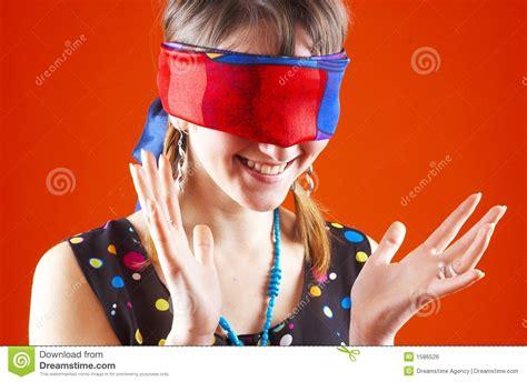 imagenes ojos vendados juego con los ojos vendados 2