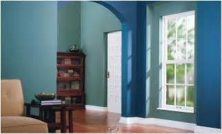studio apartment paint color ideas interior home paint colors combination modern wardrobe