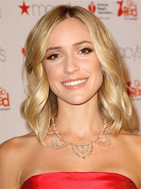 video kristin cavallaris touching tribute to brother kristin cavallari posts emotional message for dead brother