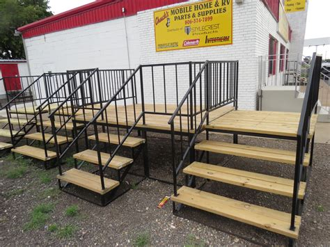 steps decks and rails chucksmobileh7899 28613 sml 1
